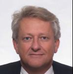 Martin Witteveen